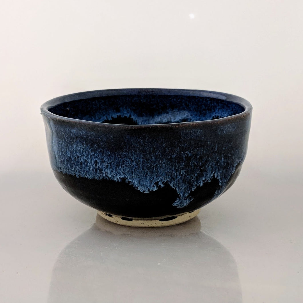 Leslie Small Bowl