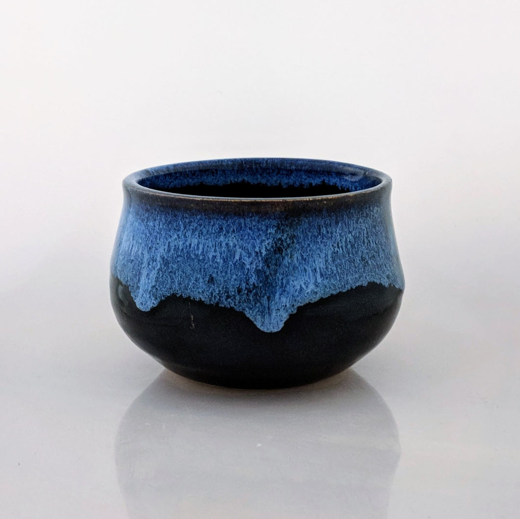 Janet Small Bowl