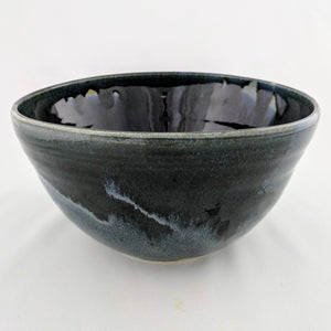 Anissa Large Bowl