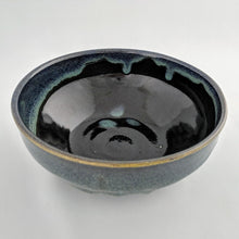 Load image into Gallery viewer, Esther Medium Bowl