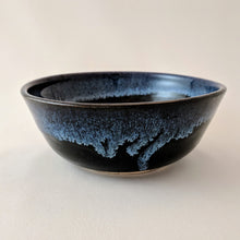Load image into Gallery viewer, Vivienne Bowl