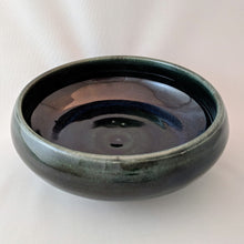 Load image into Gallery viewer, William Medium Bowl