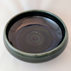 William Medium Bowl