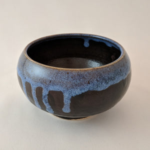 Joelle Small Bowl