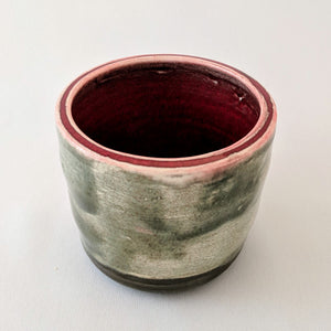 Sheldon Small Planter