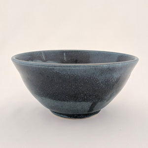 Shelly Medium Bowl