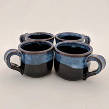 Load image into Gallery viewer, Crosby & Stills Espresso Cups