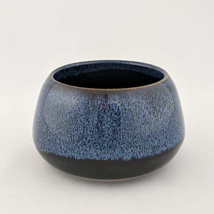 Marek Small Bowl