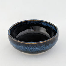 Load image into Gallery viewer, Rooney Jewellery Bowl