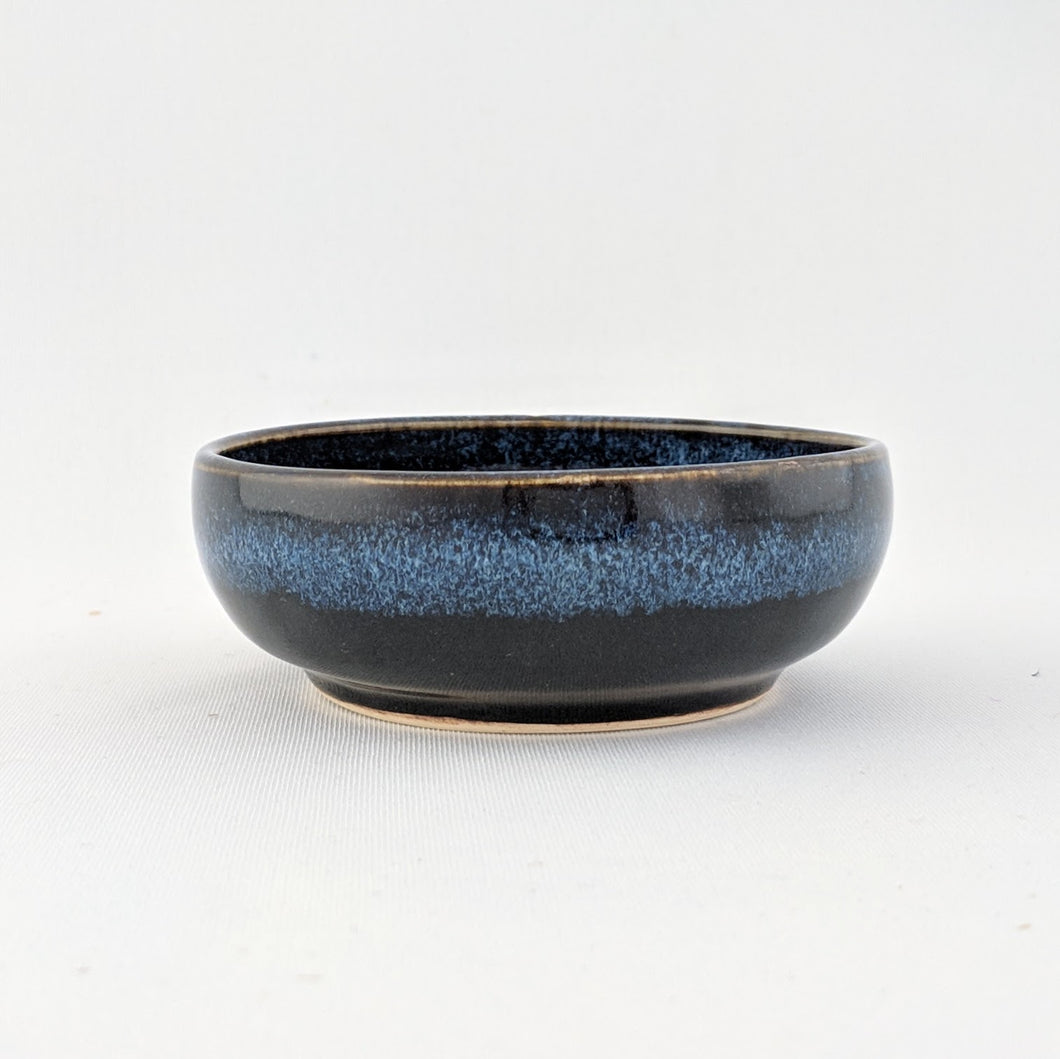 Rooney Jewellery Bowl