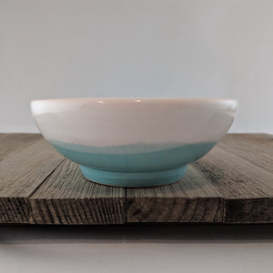 Martha Small Bowl