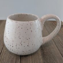 Load image into Gallery viewer, Meadow Mug