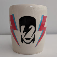 Load image into Gallery viewer, Bowie Tumbler