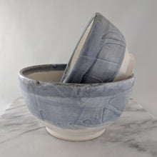 Load image into Gallery viewer, Anja & Ollie Nesting Bowls
