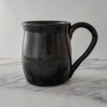 Load image into Gallery viewer, Jasper Mug
