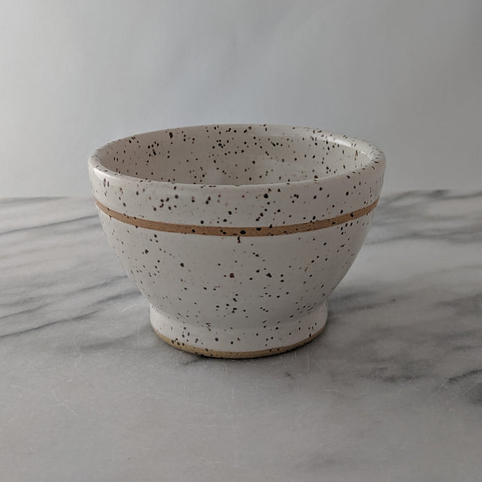 George Small Bowl