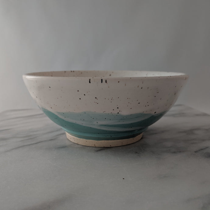 Odette Small Bowl