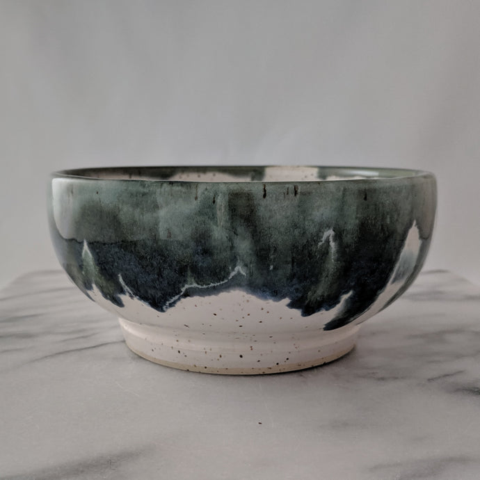Yanis Medium Bowl