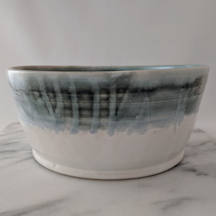 Ariadne Large Bowl