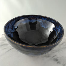 Load image into Gallery viewer, Clint Medium Bowl