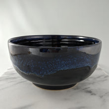 Load image into Gallery viewer, Halston Large Bowl