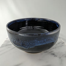 Load image into Gallery viewer, Redford and Tavi Nesting Bowls