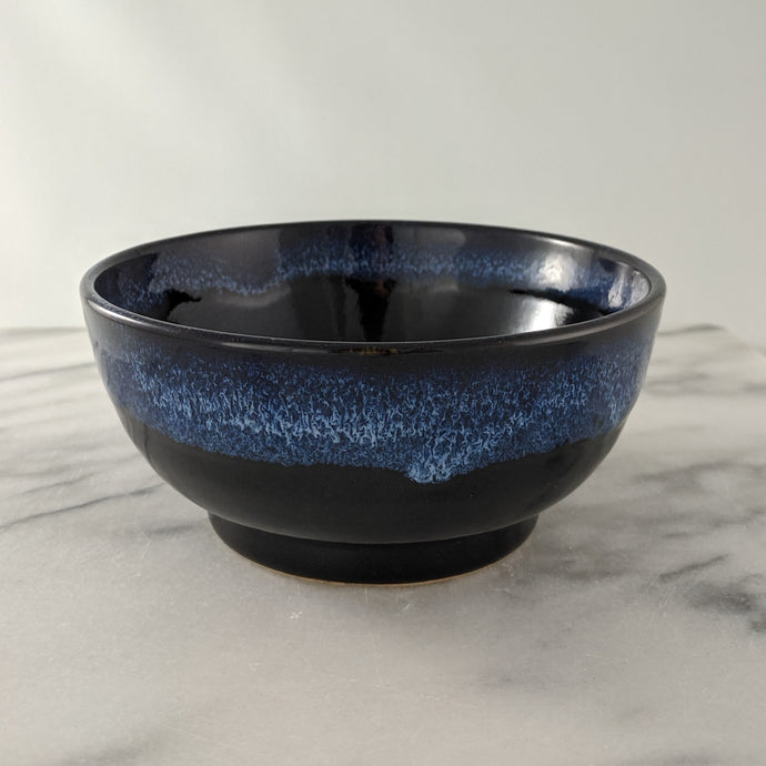 Laurent Small Bowl