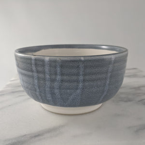 Juni and Sigrid Nesting Bowls