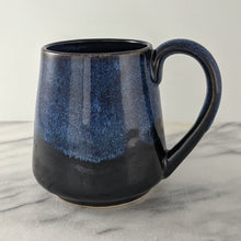 Load image into Gallery viewer, Dean Mug