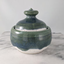 Load image into Gallery viewer, Atticus Lidded Bowl