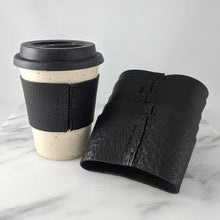Load image into Gallery viewer, Lifetime Leather Sleeve