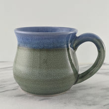 Load image into Gallery viewer, Lisa Mug