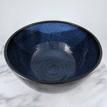 Load image into Gallery viewer, Lewis Bowl