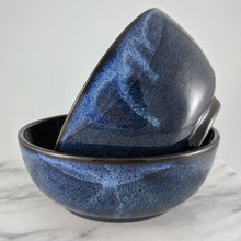 Load image into Gallery viewer, Lewis & Sampson Nesting Bowls