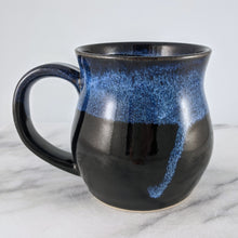 Load image into Gallery viewer, Corinne Mug
