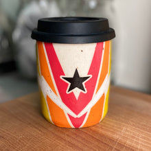 Load image into Gallery viewer, Pilot Travel Mug