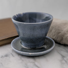 Load image into Gallery viewer, Coffee Pourover Set
