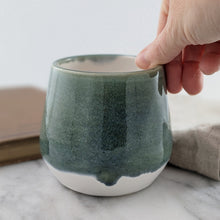 Load image into Gallery viewer, Agatha  Mug / Planter / Bowl