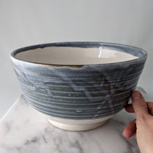 Load image into Gallery viewer, Clara Large Bowl