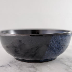 Sampson Bowl