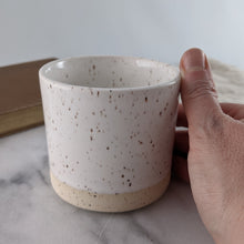 Load image into Gallery viewer, Stewart Small Planter / Cup