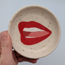 Load image into Gallery viewer, Liz Ring Dish