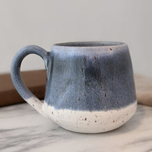 Load image into Gallery viewer, Doyle Mug