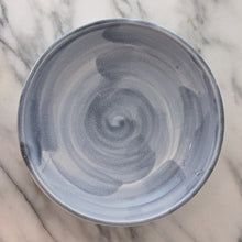 Load image into Gallery viewer, Set of Four Nesting Bowls