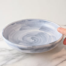 Load image into Gallery viewer, Garrett & Cassius Nesting Bowl Set