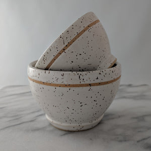 Robert Small Bowl