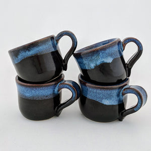Crosby & Stills Espresso Cups
