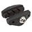 SUNLITE Road 50mm Black Brake Pads