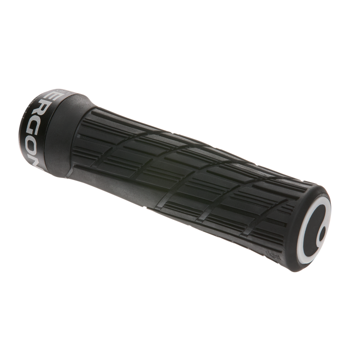 Ergon GE1 Evo grips, regular - black