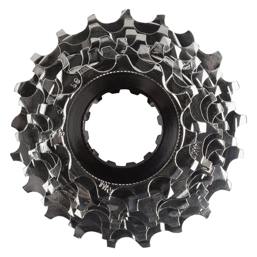 SUNLITE 8 speed Bicycle Cassette 11-21t